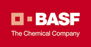 BASF Paint Certified